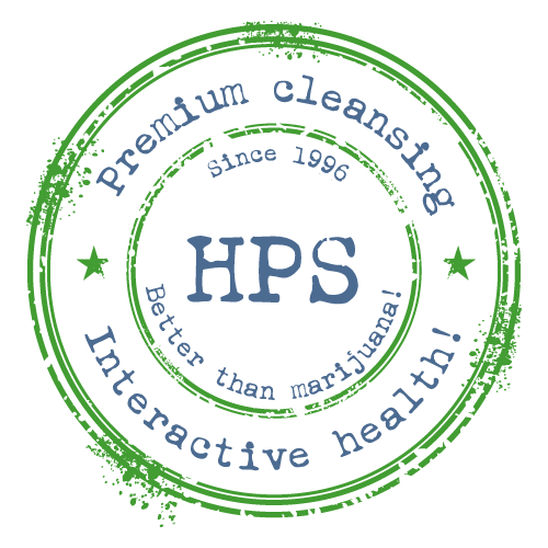 HPS health cleansing: Return some sanity to your health care!