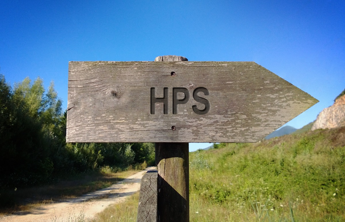 HPS Health- Ozone, Oxygen Therapy, H2O2- Hydrogen Peroxide Therapy