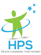 Click here to get three free HPS health apps